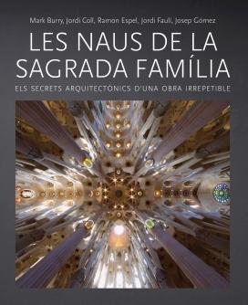 Cob_Les-Naus-de-la-Sagrada-Familia